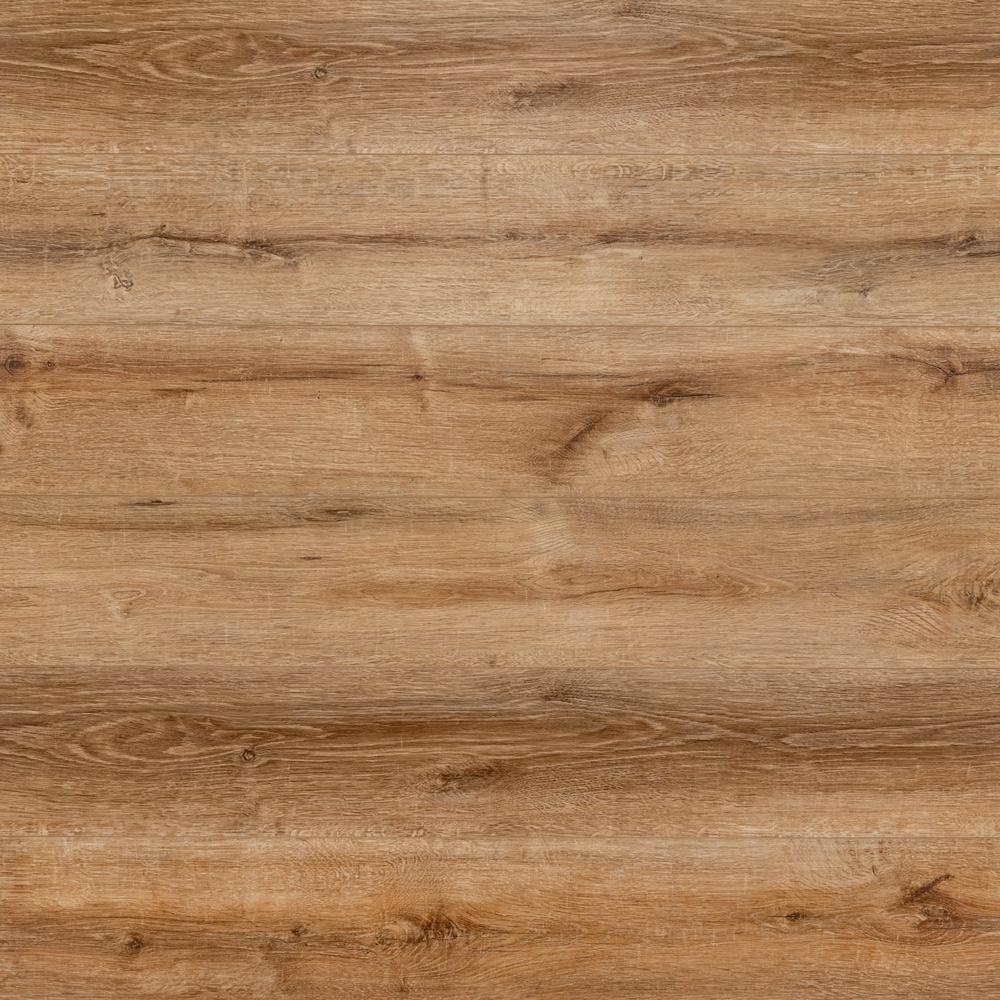 Panele winylowe podłogowe SPC z podkładem IXPE - Kolor: Dąb Klasyczny