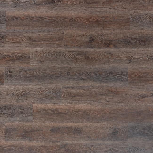 Panele winylowe wodoodporne SPC-LVT Dąb Tudor