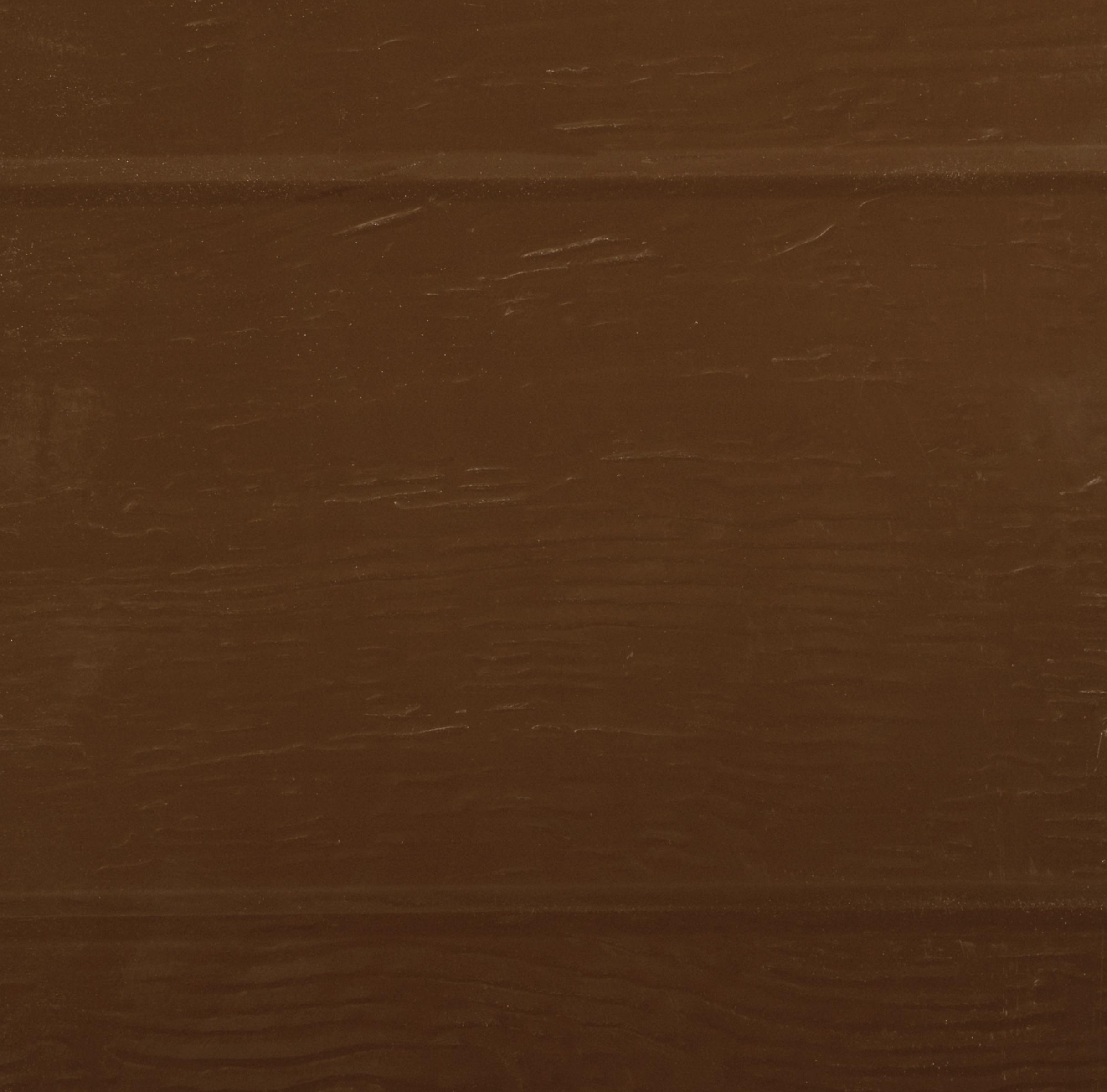 Brama Garażowa segmentowa K4 idealnie pasuje do wielu stylizacji, zarówno nowoczesnych jak i tradycyjnych.