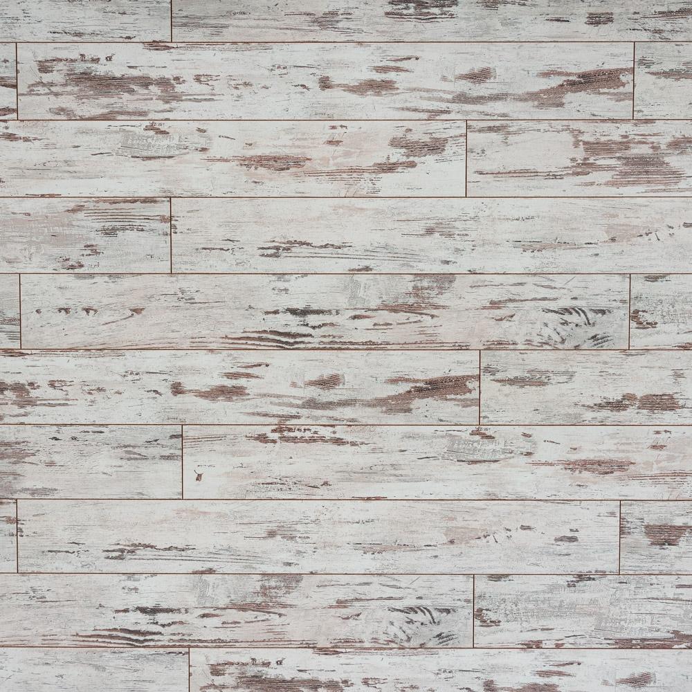 Panele podłogowe laminowane 8mm - Kolor: Stara Chata