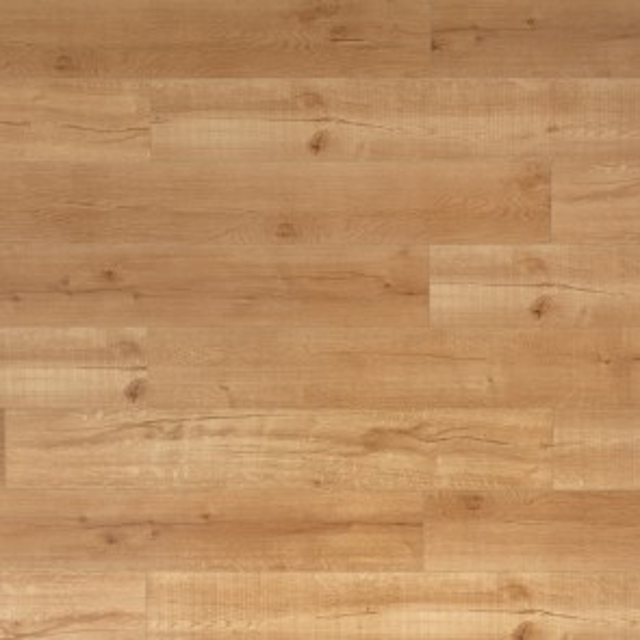 Panele winylowe podłogowe SPC z podkładem IXPE - Kolor: Dąb Miodowy