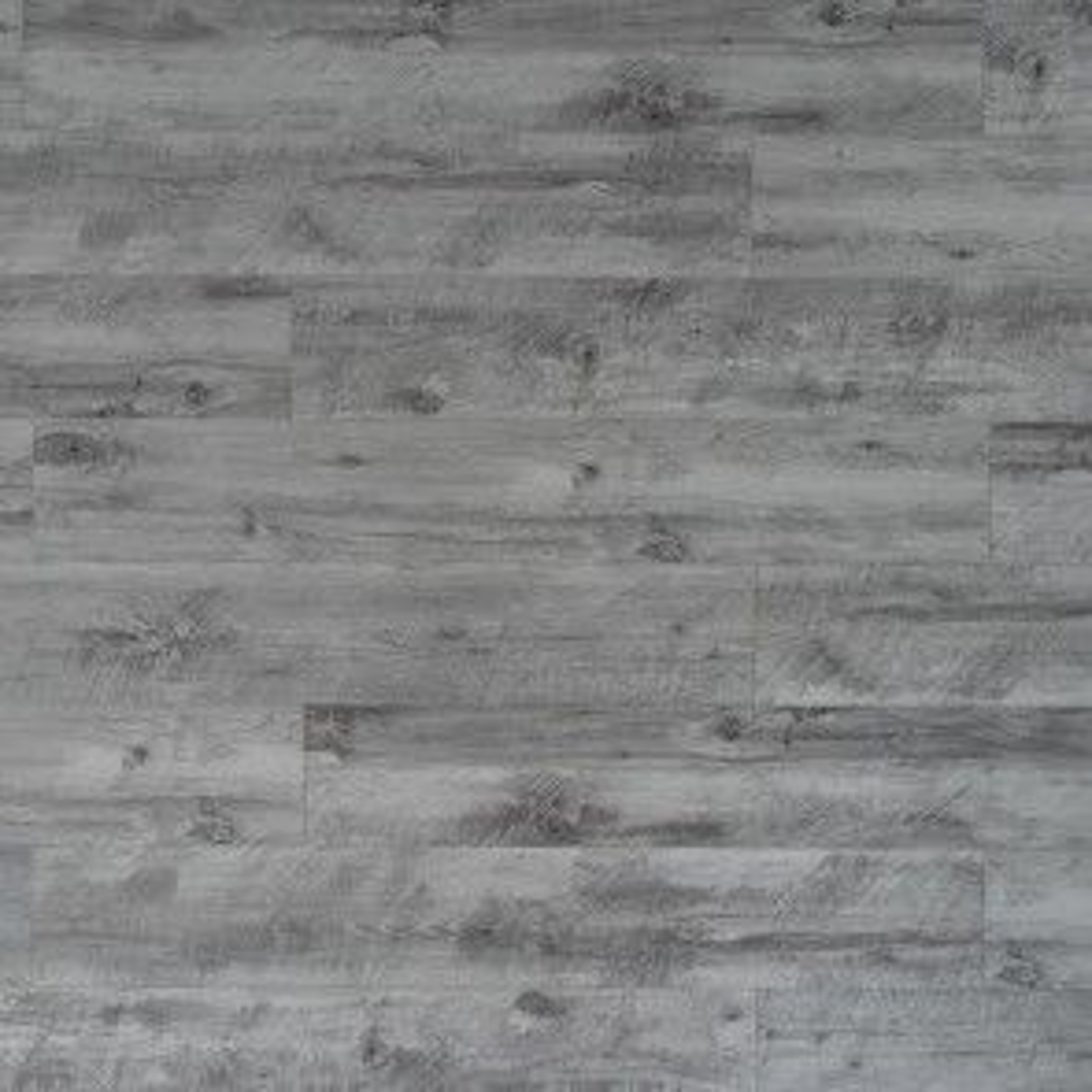 Panele winylowe podłogowe SPC z podkładem IXPE - Kolor: Dąb Grafitowy