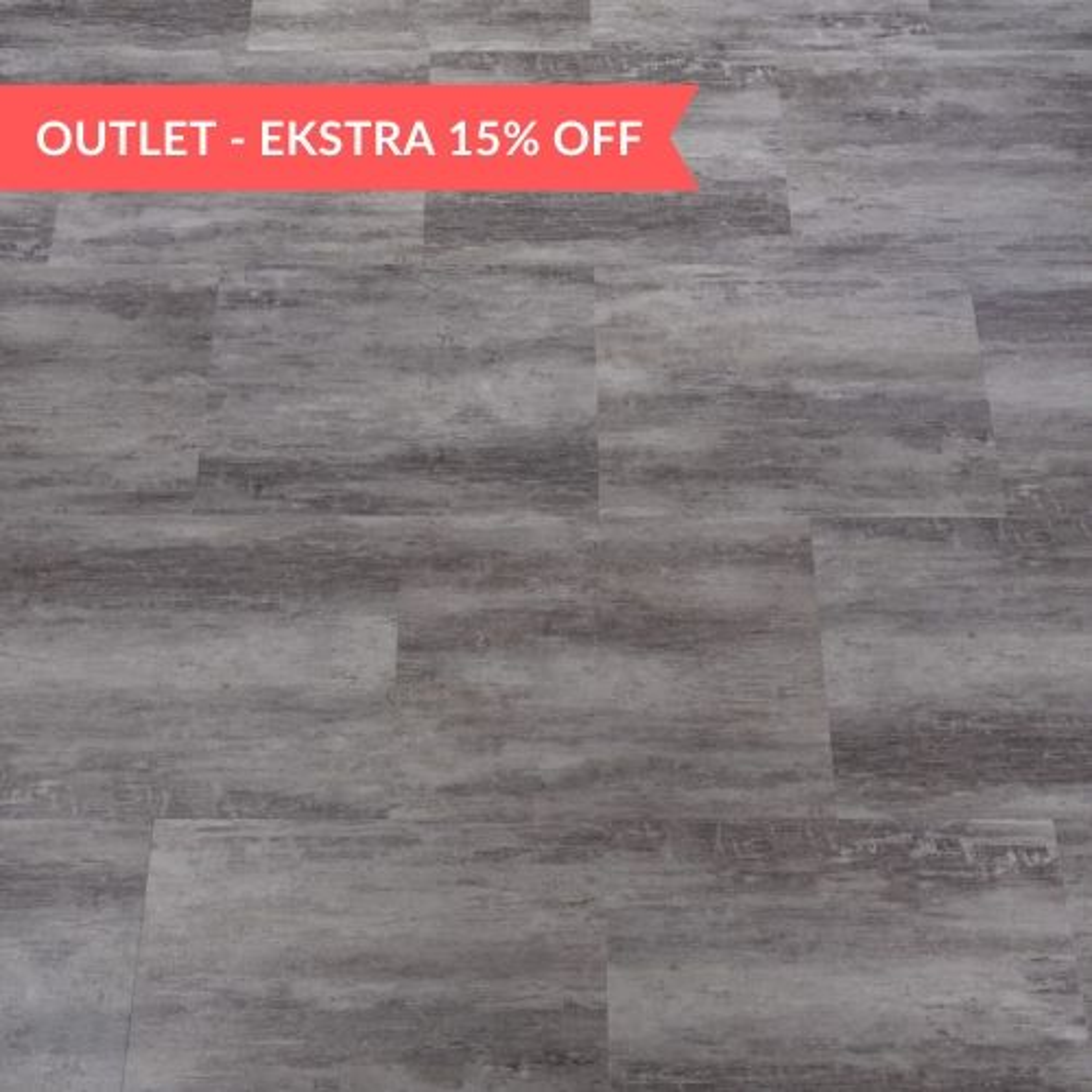 OUTLET - Kafla Concrete
